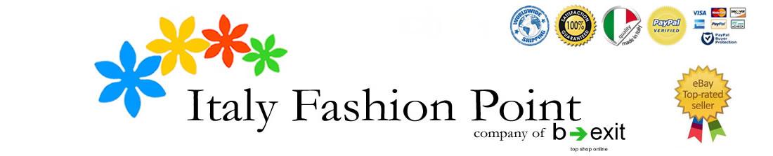 Italy PointEbay PointEbay Fashion Stores PointEbay Stores Fashion Stores Fashion Italy Italy Fashion Italy PointEbay IYy7v6bmfg